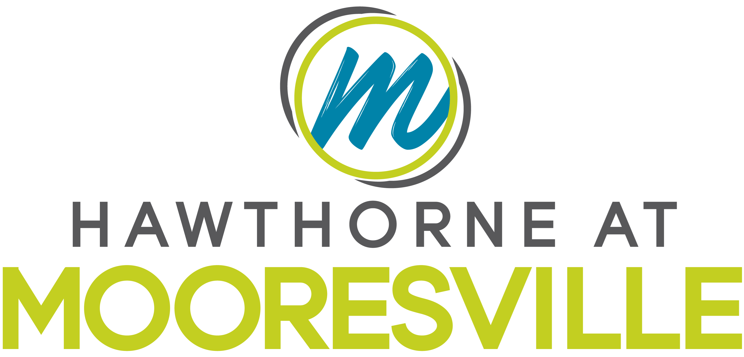 Mooresville Property Logo 28