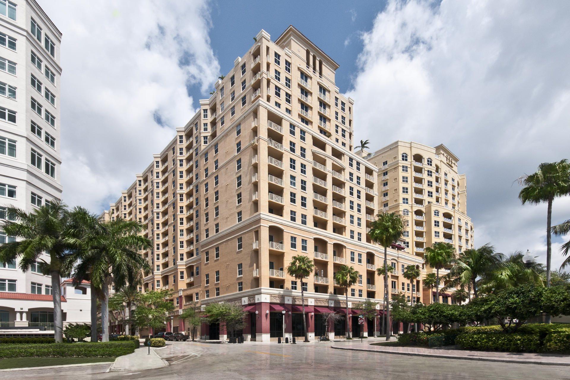 Evernia West Palm Beach