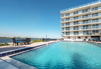 2560 South Ocean Blvd Studio-3 Beds Apartment for Rent Photo Gallery 1