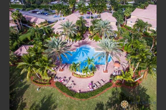 Portofino At Jensen Beach Apartments 3817 Nw Mediterranean Lane