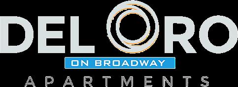Del Oro on Broadway, CA, 91911