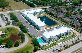 2430 Lake Worth Road 1 Bed Apartment for Rent Photo Gallery 1