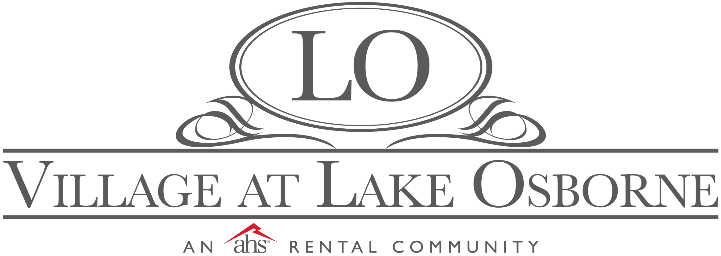 Lake Worth Property Logo 12