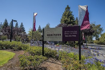 55 Valle Vista Avenue 1-2 Beds Apartment for Rent Photo Gallery 1