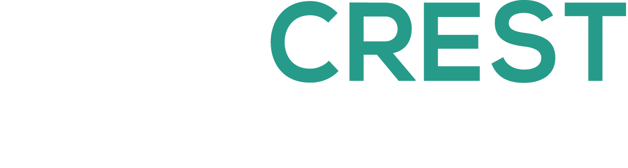 San Antonio Property Logo 1