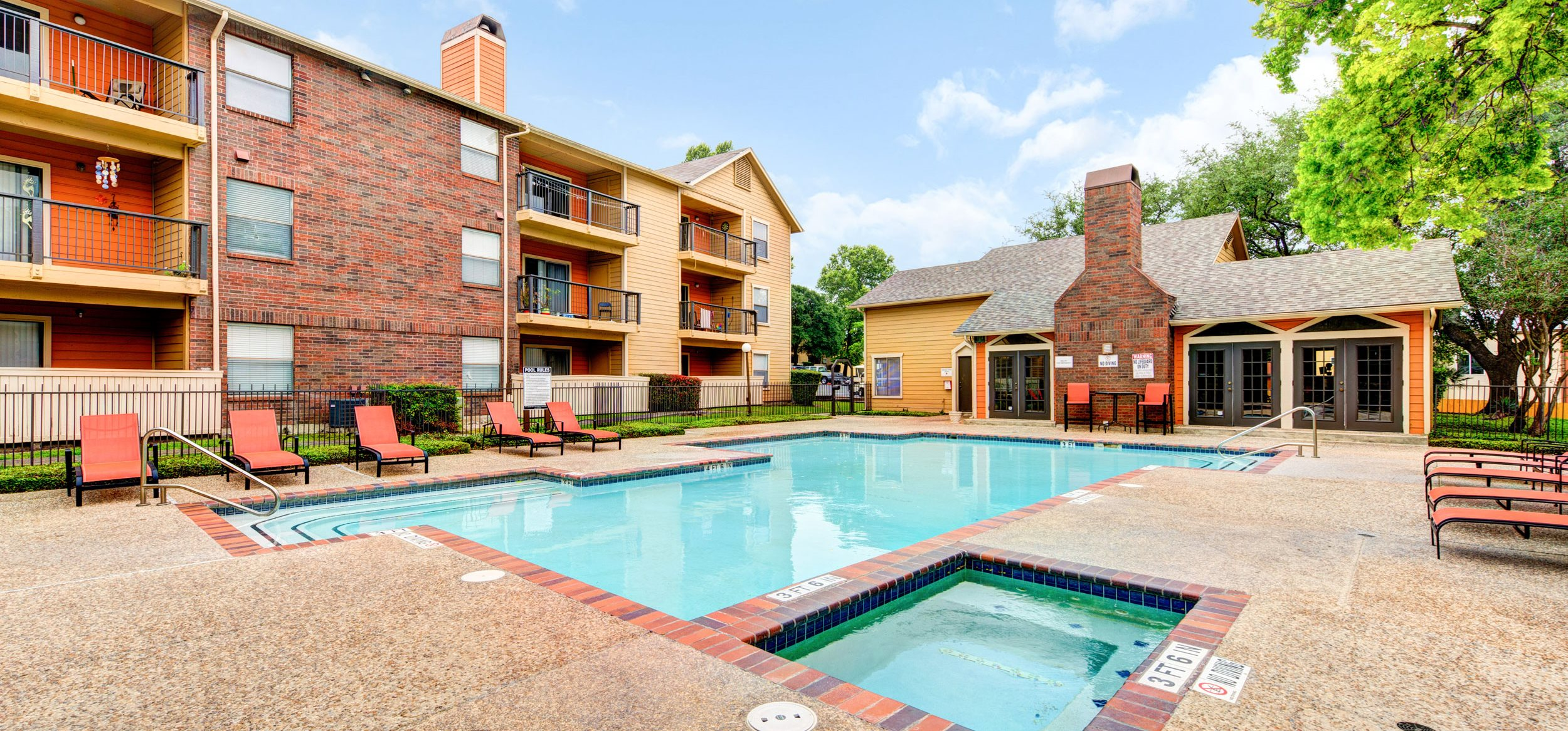 community apartments the one bedroom in area boulevard common cheap on parq san tx antonio apartment
