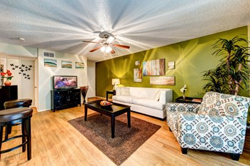 4900 USAA Blvd. 1-2 Beds Apartment for Rent Photo Gallery 1