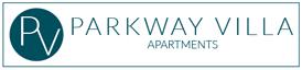 Birmingham Property Logo 2