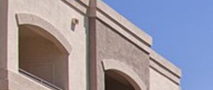 Phoenix homepagegallery 2