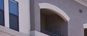 Phoenix homepagegallery 3