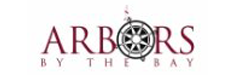 Arbors By The Bay Apartment Homes Daphne AL 36526 Logo