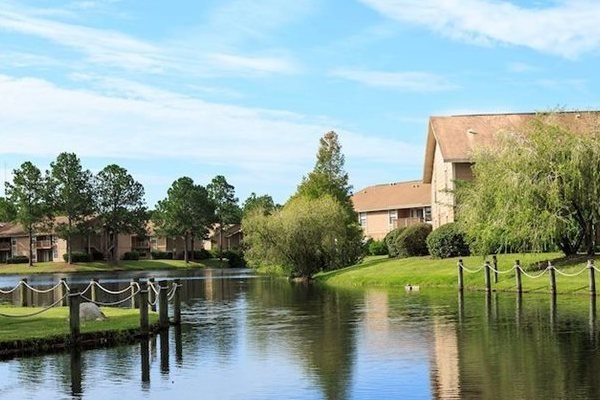 Sanford Landing Apartments in Sanford, FL 32771
