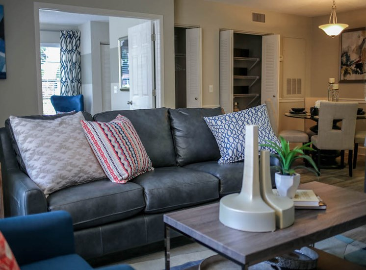 Sanford Landing Apartments, Sanford, FL 32771 comfortable apartment homes