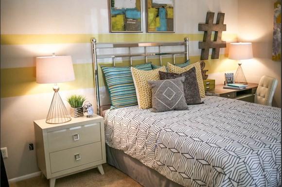 Cheap Apartments In Seminole Florida