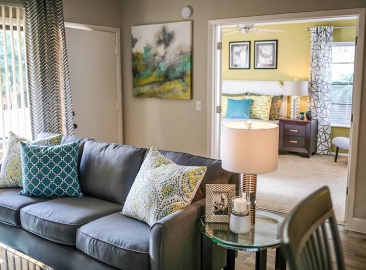 Sanford Landing Apartments, Sanford, FL 32771 large floor plan