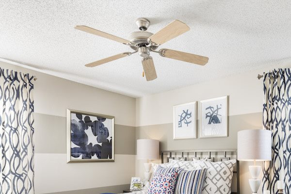 Sanford Landing Apartments in Sanford, FL 32771 ceiling fans