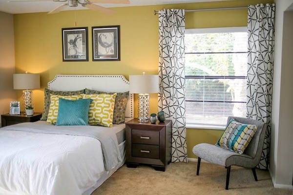 Sanford Landing Apartments in Sanford, FL 32771 furnished apartments available