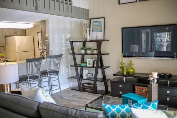 Sanford Landing Apartments in Sanford, FL 32771 luxurious homes