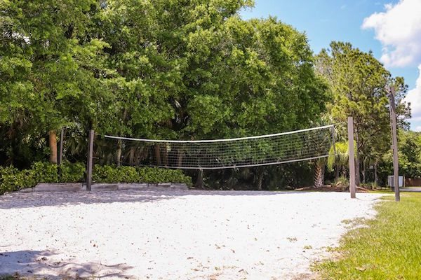 Sanford Landing Apartments in Sanford, FL 32771 sand volleyball