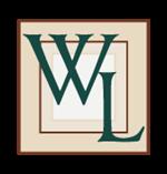 Property Logo 22