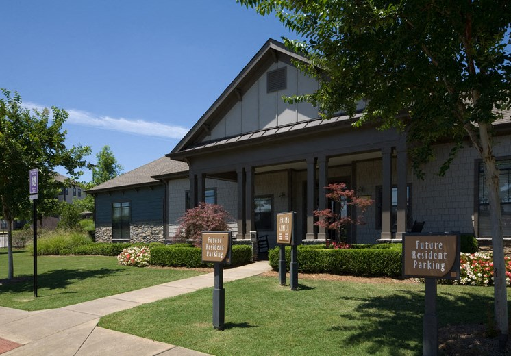 Bridgewater apartments in huntsville, al 35806 leasing office