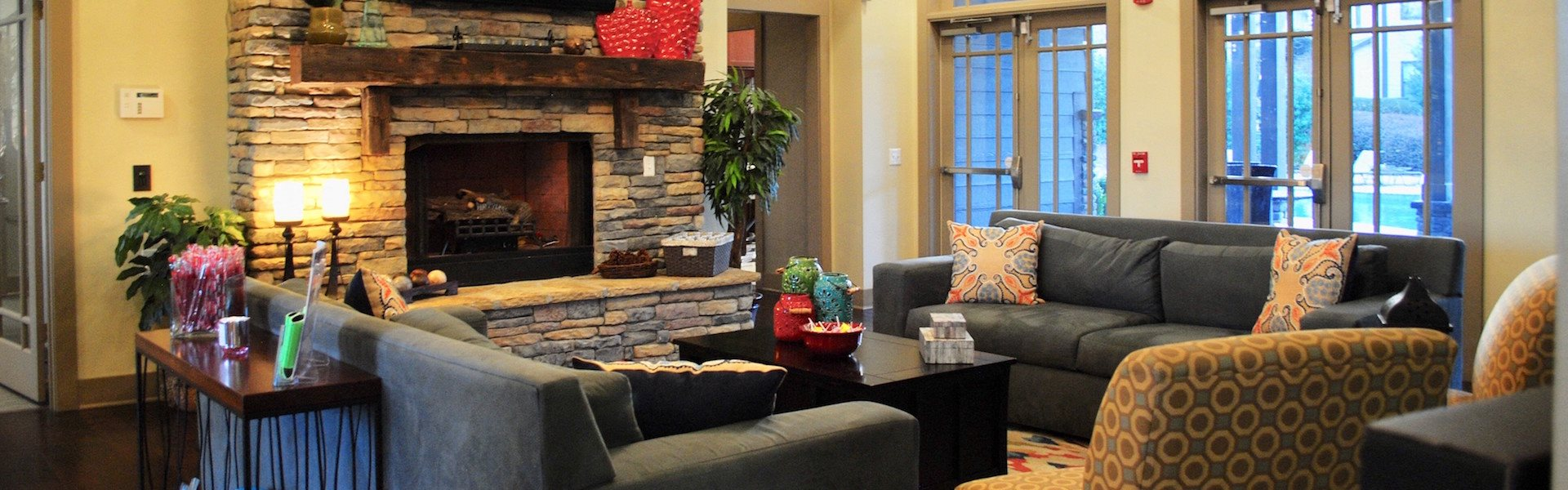 Outback Huntsville Al >> Apartments near UAH | Bridgewater Apartment Homes