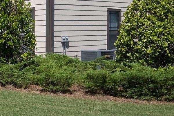Bridgewater Apartment Homes 1501 Old Monrovia Road Huntsville Al