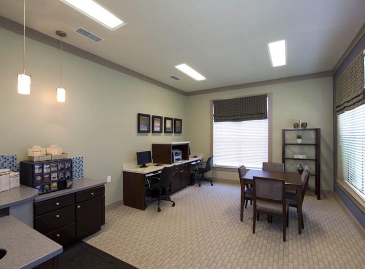 Bridgewater apartments in huntsville, al 35806 breakfast room