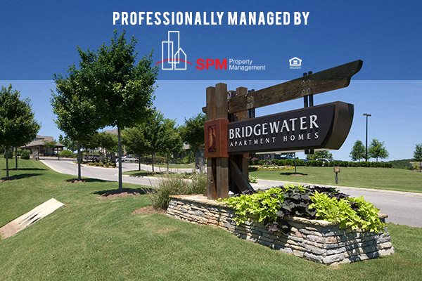 Bridgewater Apartment Homes Huntsville, AL 35806 SPM Management