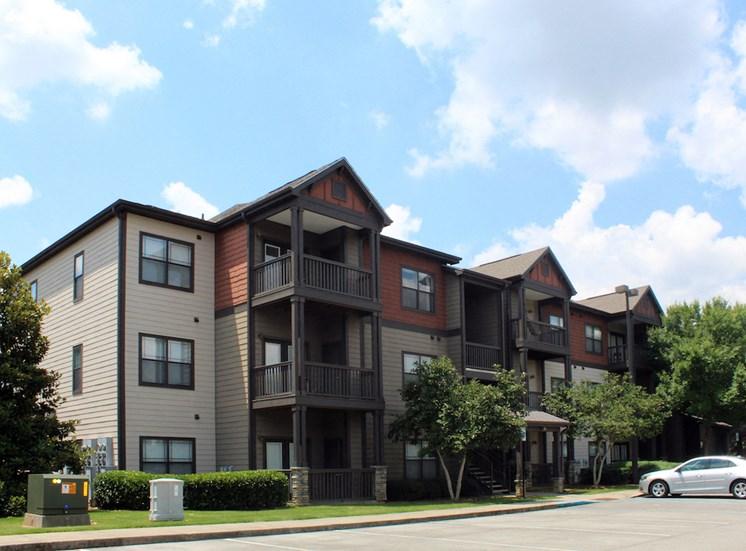 Bridgewater apartments in huntsville, al 35806 well kept apartment homes