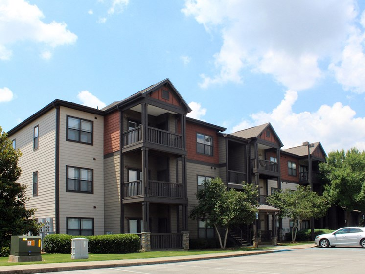 Bridgewater apartments in huntsville, al 35806 well kept apartment homes