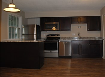 5 Cinema Drive 1-2 Beds Apartment for Rent Photo Gallery 1