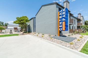 8325 Meadow Road 1-2 Beds Apartment for Rent Photo Gallery 1
