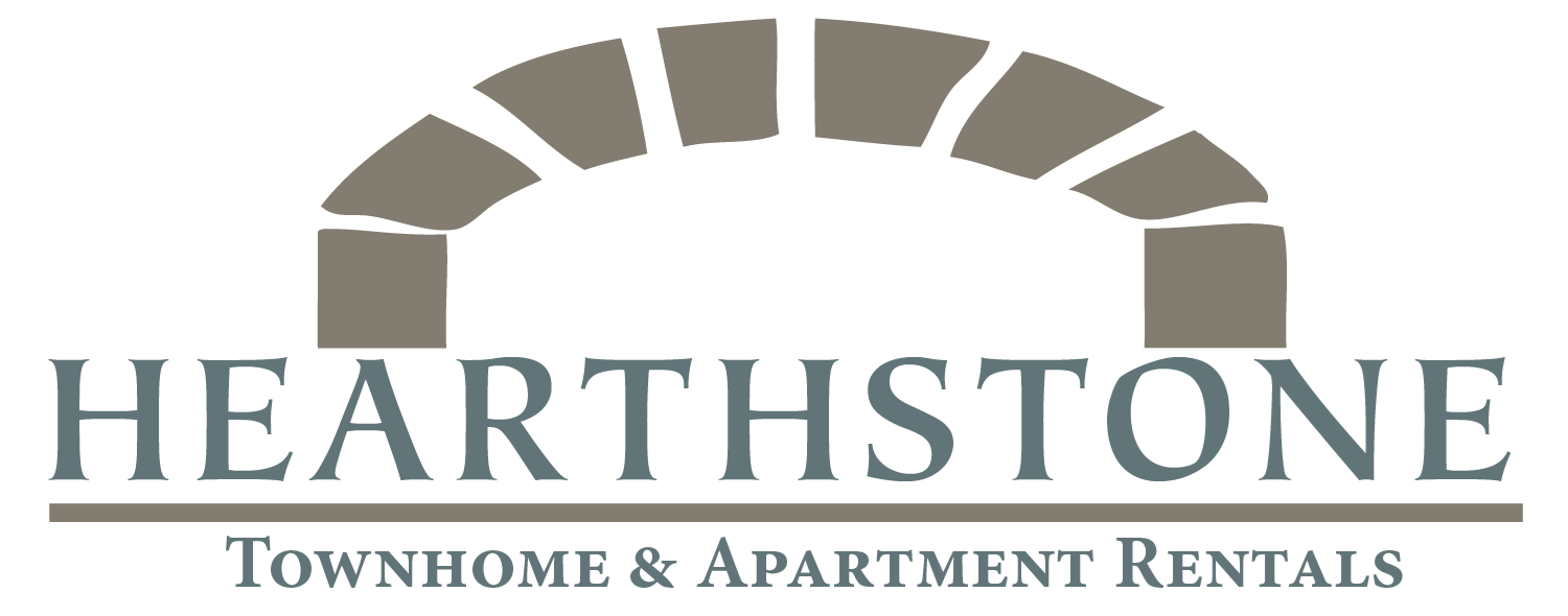 Hearthstone Apartments & Townhomes | Apartments in Apple
