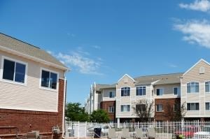 15734 Foliage Avenue 1-4 Beds Apartment for Rent Photo Gallery 1