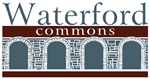 Rosemount Property Logo 0