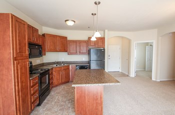18351 Kenyon Avenue Studio-3 Beds Apartment for Rent Photo Gallery 1