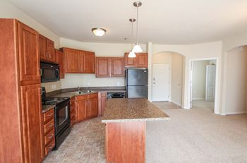 18351 Kenyon Avenue 1-3 Beds Apartment for Rent Photo Gallery 1