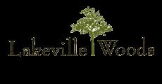 Lakeville Property Logo 0