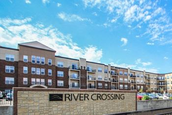 1735 Graham Avenue 1-3 Beds Apartment for Rent Photo Gallery 1