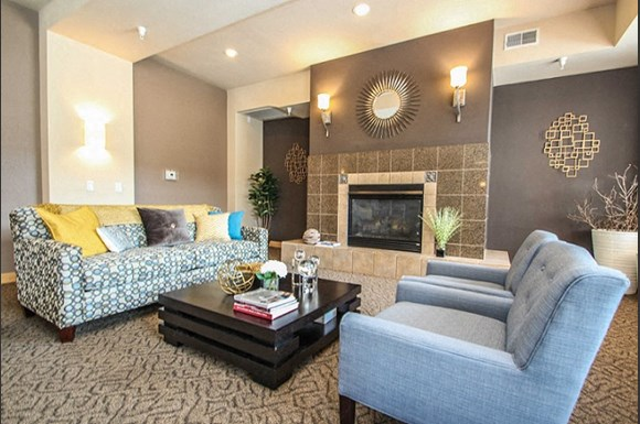 River Crossing Apartments Townhomes 1735 Graham Avenue St Paul Mn Rentcaf