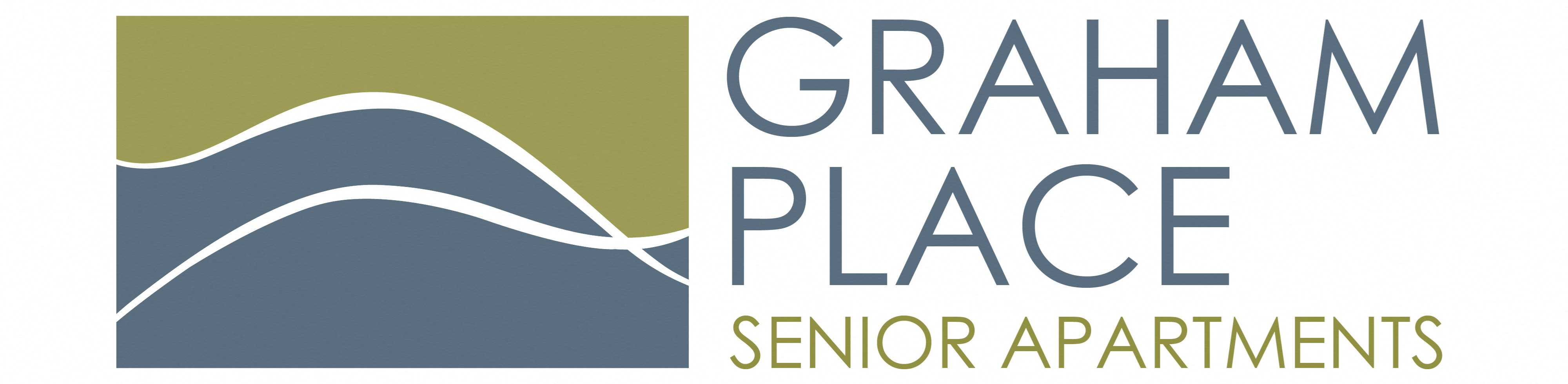 Graham Place Senior Living Saint Paul