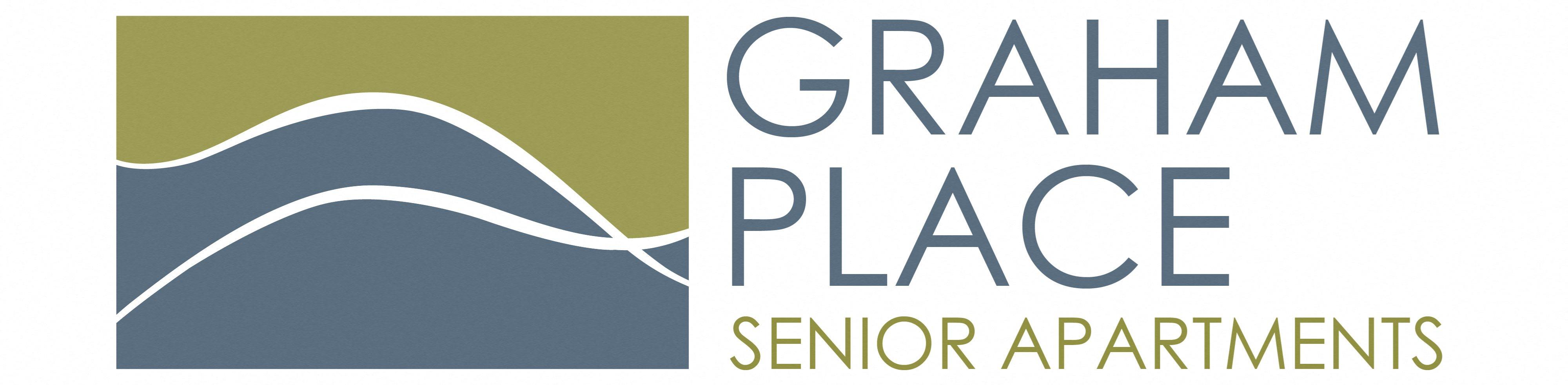 Graham Place Senior Living Saint Paul