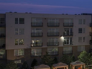 3700 TOONE STREET 1-2 Beds Apartment for Rent Photo Gallery 1
