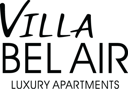 Los Angeles Property Logo 51
