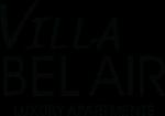 Los Angeles Property Logo 51