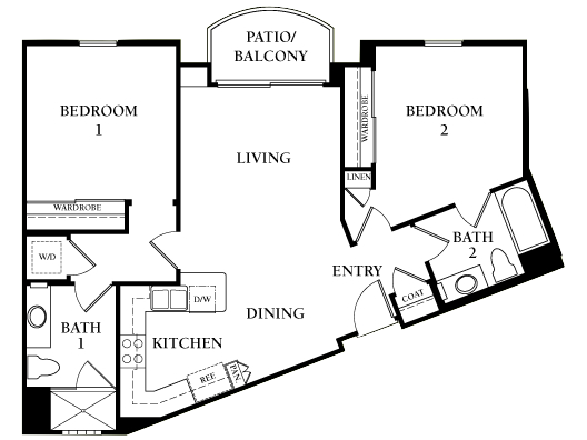 22c-vb Floor Plan 5