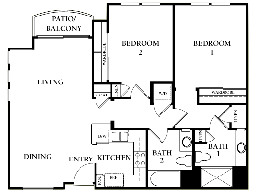 22g-vb Floor Plan 8