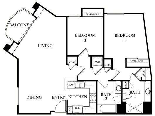 22h-vb Floor Plan 9