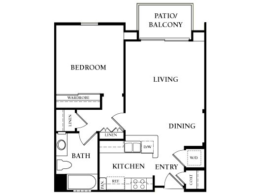 11i-vb Floor Plan 2